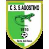 ASD Sant'Agostino
