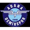 Adana Demirspor U19