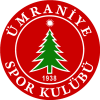 Ümraniyespor U19