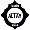 Altay SK U19