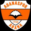 Adanaspor U19
