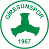 Giresunspor U19