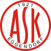 ASK Eggendorf II