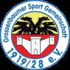 GSG Duisburg