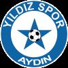 Aydın Yıldızspor