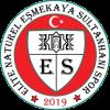 Esmekaya Sultanhani Spor