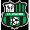 Sassuolo Under 18