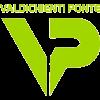 ASD Valdichienti Ponte