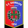 G.S. Bagnolese