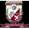 Hadiya Hossana FC