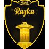 Rayka Babol