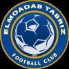 Elmoadab FC