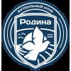 Akademia Rodina Moskau