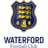 Waterford FC