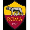AS Roma Onder 18