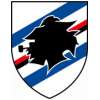 Sampdoria Genua U18