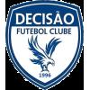 SE Decisão Futebol Clube