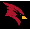 SVSU Cardinals (Saginaw Valley State Uni.)