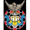 Grupo Desportivo das Fontinhas