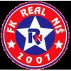 FK Real Nis U17