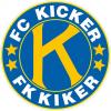 FK Kiker Kraljevo U17