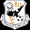 Eagles United FC