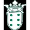 Ança Futebol Clube