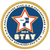 Stay O Party
