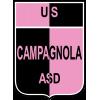 ASD US Campagnola