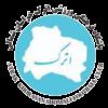 Atrak Khorasan Shomali