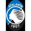 Atalanta de Bérgamo UEFA U19