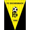 FC Eschenbach SG