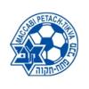 Maccabi Petah Tikva UEFA U19