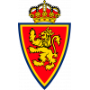 Real Zaragoza UEFA U19