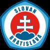 Slovan Bratislava UEFA U19