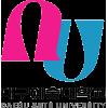 Daegu Arts University