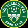 Vöcklabrucker Sportclub