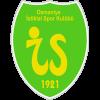 Osmaniye Istiklalspor