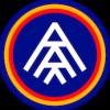 FC Andorra B