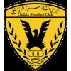Al-Qadsia SC