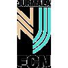 FC Noah Jurmala