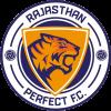 AU Rajasthan FC