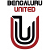 FC Bengaluru United