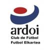 CF Ardoi FE