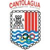 CD Cantolagua