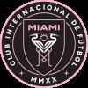 Inter Miami CF Academy