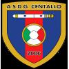 Giovanile Centallo