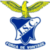 Juventude Évora SC