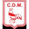 CD Morón II