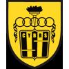 Deportivo Santamarina II